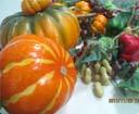 英思力美语感恩节活动照片
