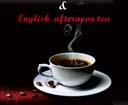 英思力美语每月主题活动――英式下午茶